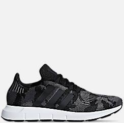 852b4e37e Men s adidas Swift Run Running Shoes