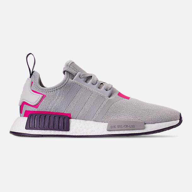 5189ea7de3505 Women's adidas NMD R1 Casual Shoes| Finish Line