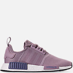 eab32769f102d Women s adidas NMD R1 Casual Shoes