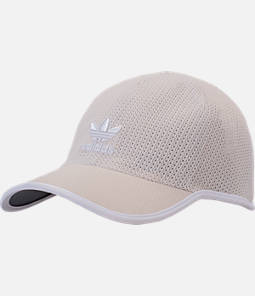 Men's adidas Originals Primeknit Strapback Hat