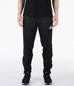 Men's adidas Tiro 17 Training Pants