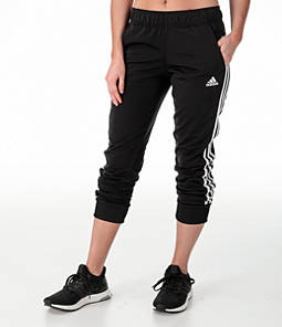 Women's adidas Designed 2 Move Jogger Pants