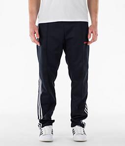 Men's adidas Originals Blocked Taper Track Pants