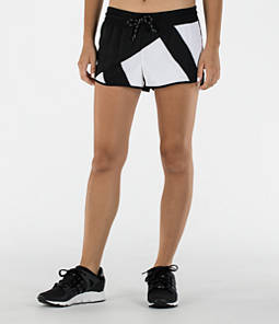 Women's adidas Originals EQT Shorts