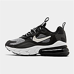 6562dbb7a Nike Air Max Shoes | 90, 95, 97, 270, 720, VaporMax | Finish Line