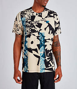 Men's Nike Sportswear Pack 5 T-Shirt