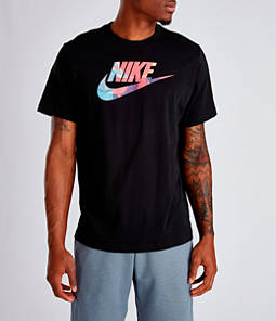 798ed8d9 Men's Shirts, Graphic Tees & Long Sleeve T-Shirts| Finish Line