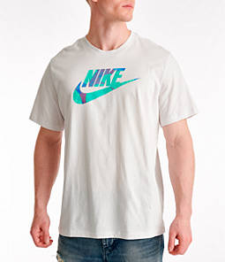 c50047ac98b Men's Shirts, Graphic Tees & Long Sleeve T-Shirts| Finish Line