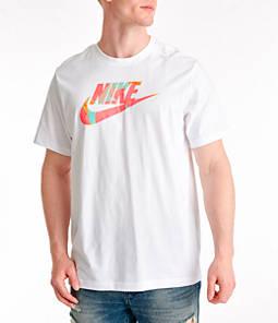 9a6d20b88 Men's Shirts, Graphic Tees & Long Sleeve T-Shirts| Finish Line