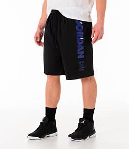 Men's Jordan Sportswear Legacy AJ11 Shorts