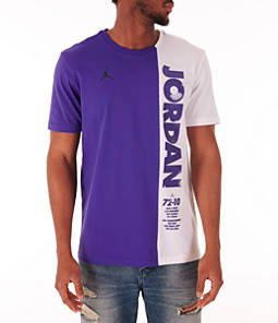 Men's Jordan Sportswear Legacy AJ11 T-Shirt