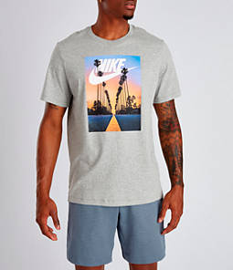 Men's Nike Sportswear Sunset T-Shirt