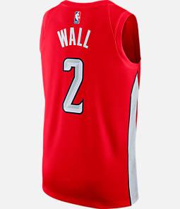 buy online 7871c 5a22b Washington Wizards Clothing & Gear | Finish Line
