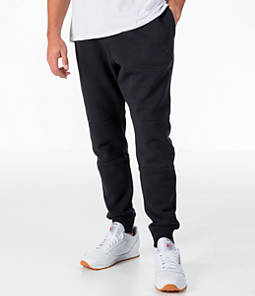 Men's Reebok Classic Cuffed Jogger Pants