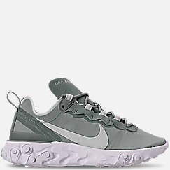 a9bff9283318 Women s Nike React Element 55 Casual Shoes