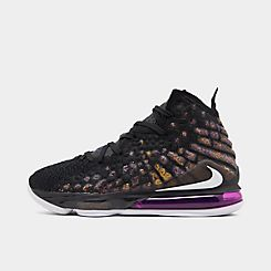 Basketball Shoes & Sneakers for Men, Women, Kids | Finish Line