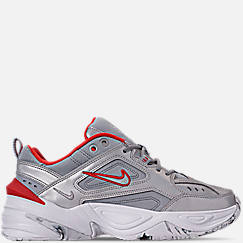 Women's Nike M2K Tekno NA Casual Shoes