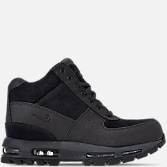 Men's Nike Air Max Goadome Boots