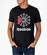 Men's Reebok Classic T-Shirt