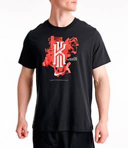 d6c881099 Men's Sale Clothing & Athletic Apparel Deals | Finish Line