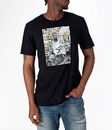 Men's Air Jordan Sportswear AJ1 NRG T-Shirt