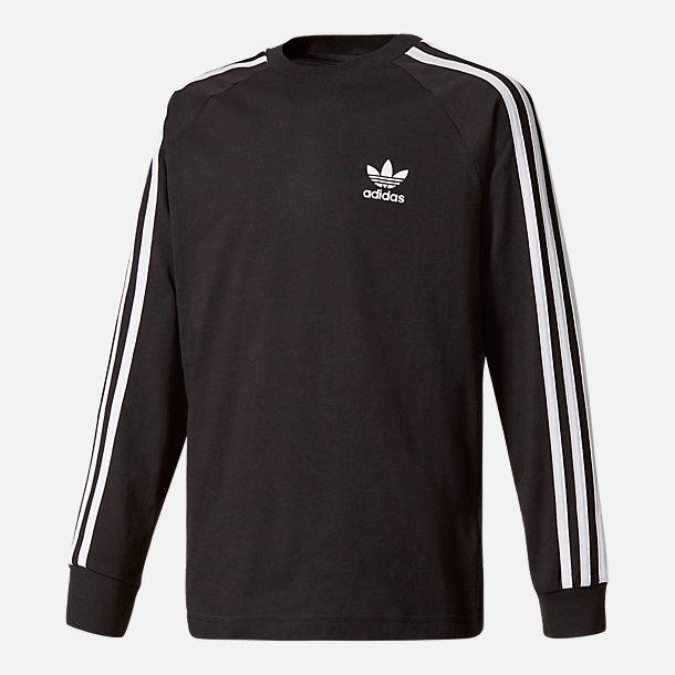 adidas shirts boys