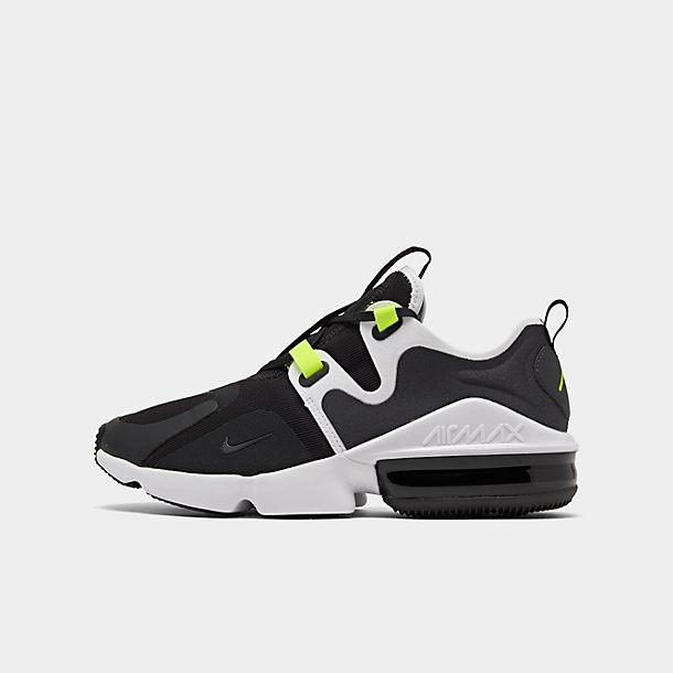 Men's Nike Air Max Infinity Casual Shoes