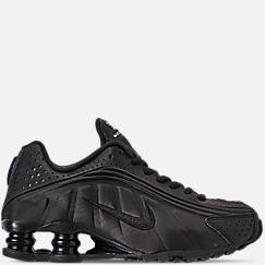 brand new 00c4f 84d5b Boys  Big Kids  Nike Shox R4 Casual Shoes