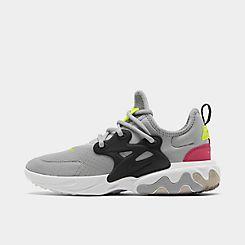 Nike SneakersFinish Presto Presto Line ShoesNike React mNn08w