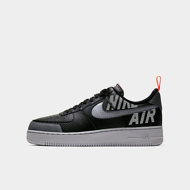 Men's Nike Air Force 1 '07 LV8 2 Casual Shoes