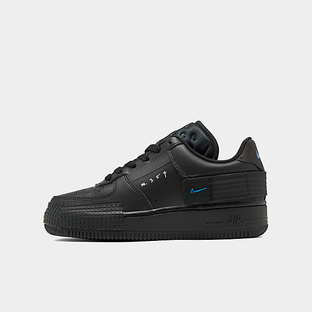 Boys' Air Force 1 Shoes Olympia Sports