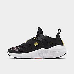 zapatillas comprar bien baratísimo Nike Huarache Shoes | Nike Air Huarache Sneakers | Finish Line