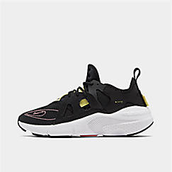 buy online 25b06 3336b Nike Huarache Shoes | Nike Air Huarache Sneakers | Finish Line
