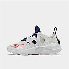 san francisco 8cbbb 12e8a Men s Nike Huarache Type Running Shoes