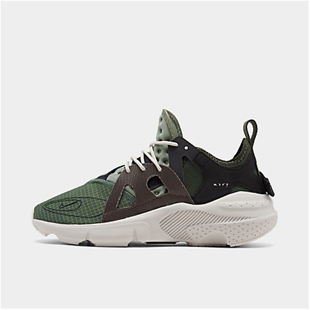 Nike Shoes NIKE MEN'S HUARACHE TYPE RUNNING SHOES SIZE 13.0