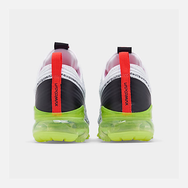 hot sale online 6c75d a23a9 Big Kids' Nike Air VaporMax Flyknit 3 Running Shoes