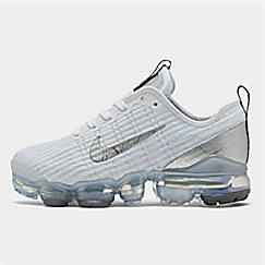 best service e0903 9b977 Nike Flyknit Shoes | VaporMax, React, Free RN | Finish Line