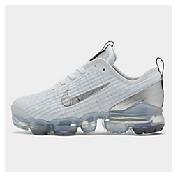 sports shoes 9e9c0 98bf4 BOYS  BIG KIDS NIKE AIR VAPORMAX FLYKNIT 3