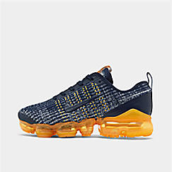 11943db6c2 Nike Air VaporMax Shoes | 2019, Plus, Flyknit Running Shoes | Finish ...