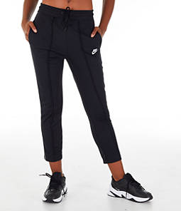 Women's Nike Sportswear Heritage Slim Pants