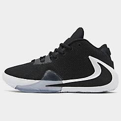 Men's Nike Shoes & Sneakers   Air Max, Roshe, Flyknit, Free