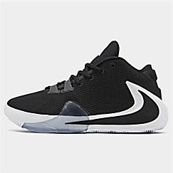 Men's Nike Zoom Freak 1 Basketball Shoes