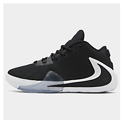 pick up 06f9a 17291 Image of MEN S NIKE ZOOM FREAK 1