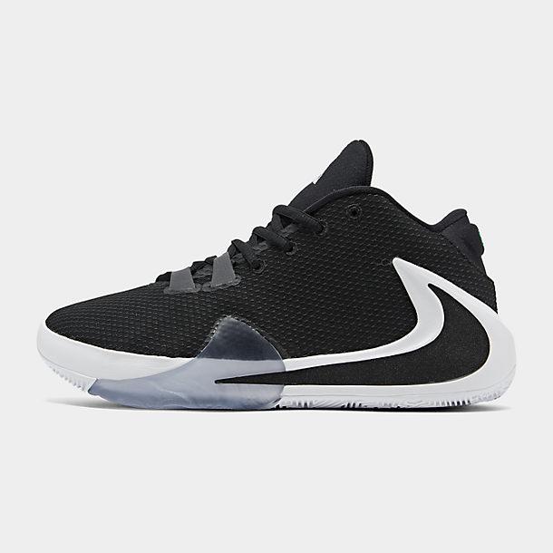 Men's Nike Zoom Freak 1 Basketball Shoes
