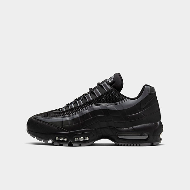 Men's Nike Air Max 95 Utility Casual Shoes