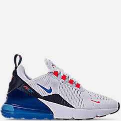 574ce516c6c7 Big Kids  Nike Air Max 270 Casual Shoes