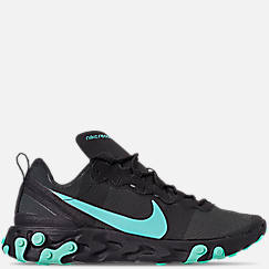 Men's Nike React Element 55 Casual Shoes