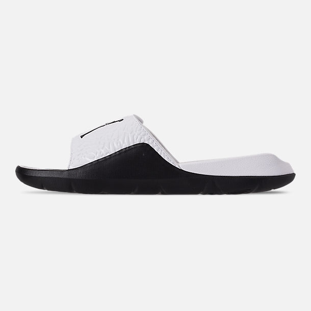 75f3a4e7ab4 Men's Jordan Hydro 7 V2 Slide Sandals