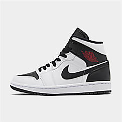 detailed pictures 5ea6e 45177 Women s Air Jordan 1 Mid SE Casual Shoes