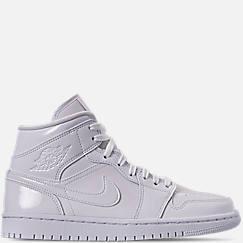 watch 23da3 bf42f Jordan Retro 1 Shoes | Air Jordan Sneakers | Finish Line